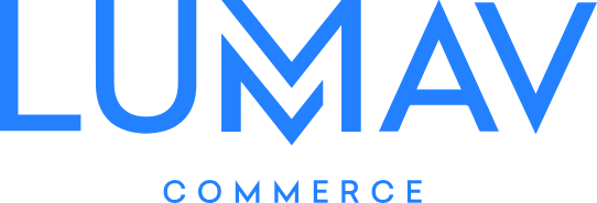 Lumav Commerce Magento
